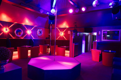 Club Palma Wilhelmshaven