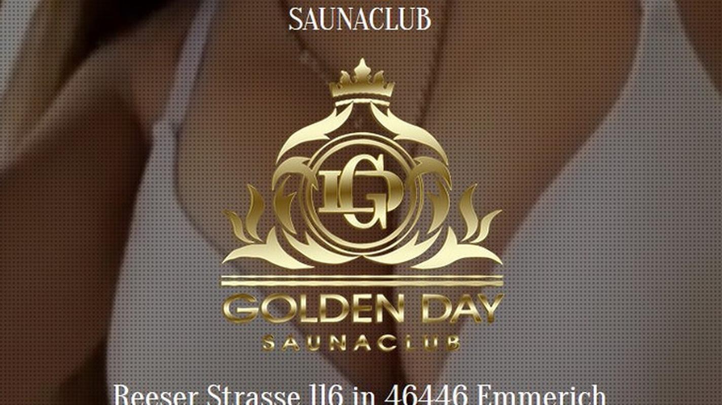 bonn sauna club pornokino kempten