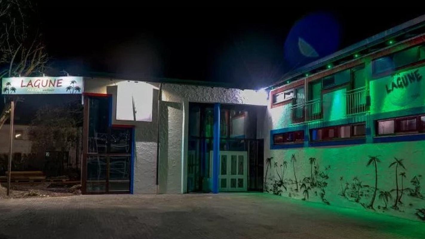 swingerclub kempten fkk night and day