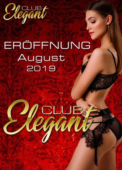 Club Elegant Oberbüren