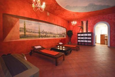 Club Venezia Nürnberg