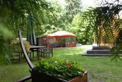 FKK Relax München