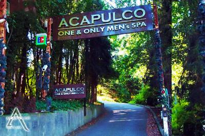 Acapulco Velbert