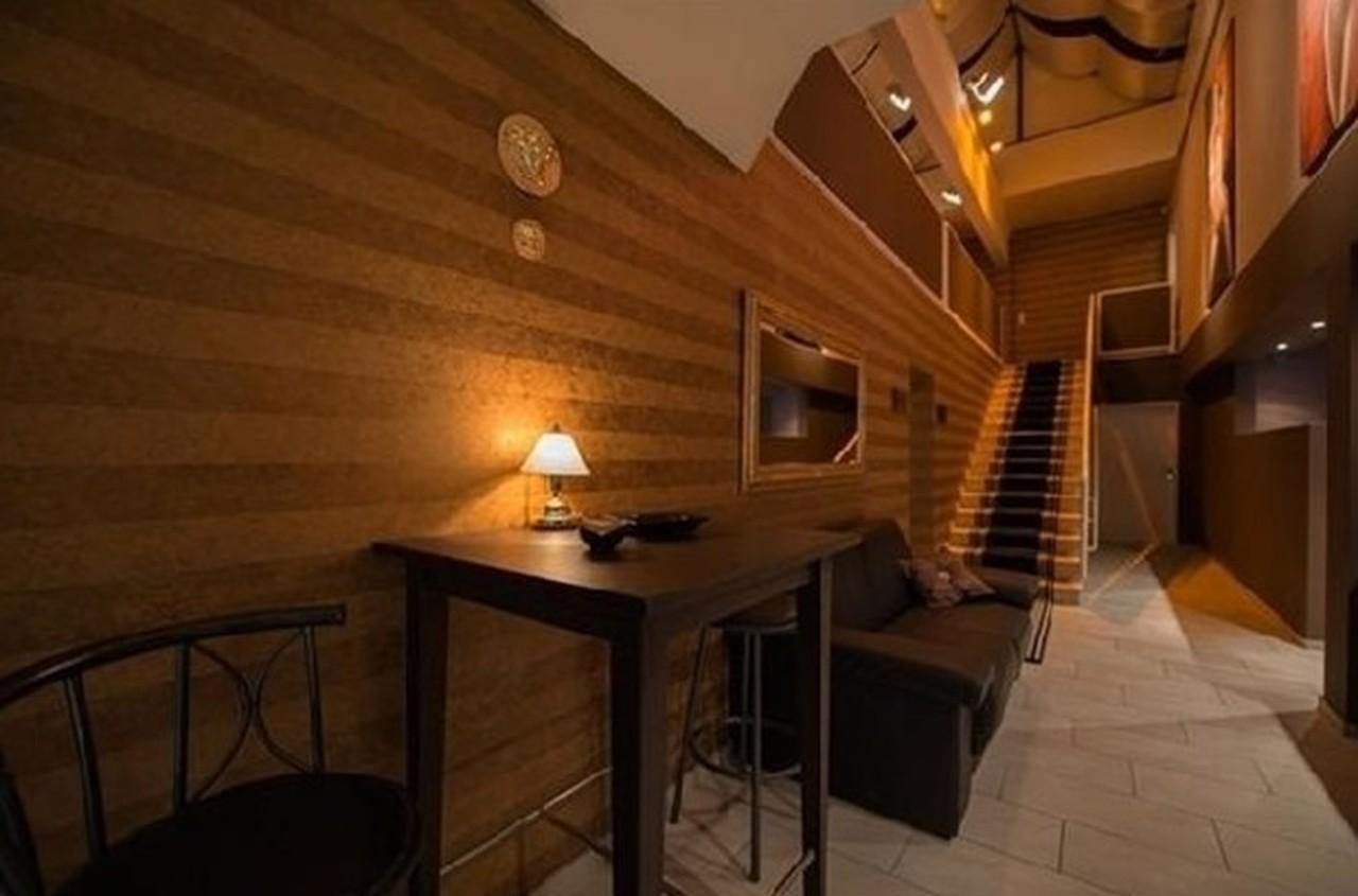 Love sauna club münster