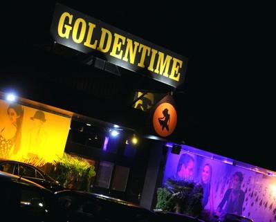 FKK Goldentime Wien