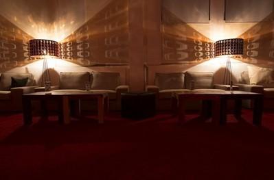 FKK Artes Bayreuth