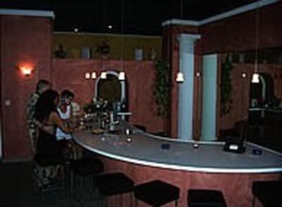 Ferienzentrum Riva