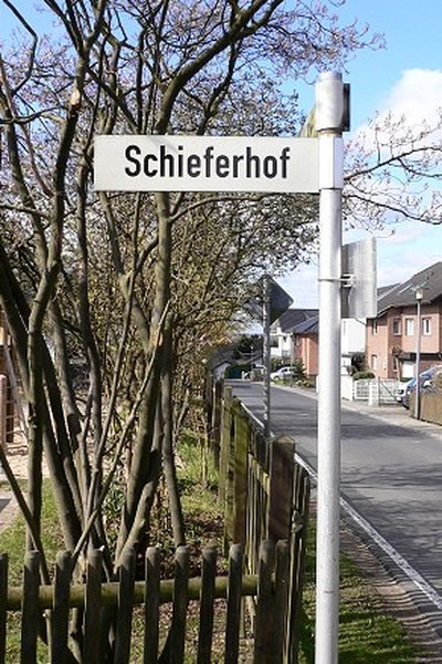 FKK Bernds Schieferhof