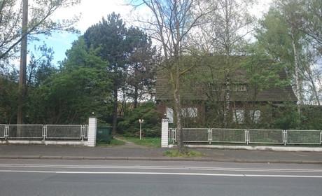 Alle Infos zum FKK Villa Romantica Recklinghausen [RTC] (D