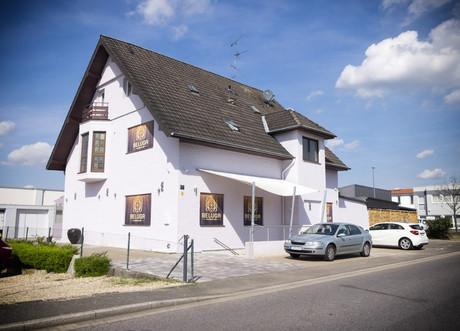 Alle Infos zum Harem Dormagen (D) (Dormagen / Nordrhein