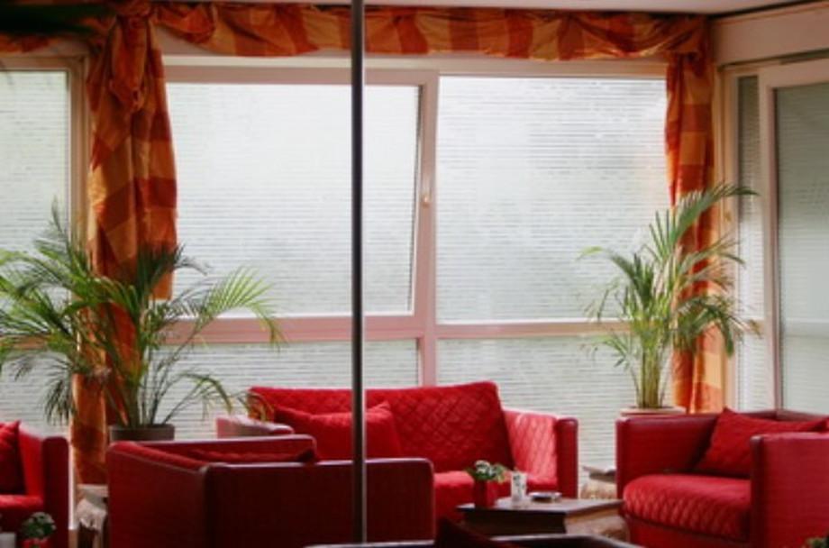 Alle Infos zum Living Room Kaarst/Düsseldorf (D) (Kaarst