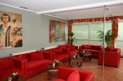 Living Room Kaarst