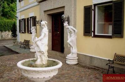 Casa Carintia
