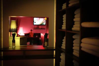 FKK Luder-Lounge