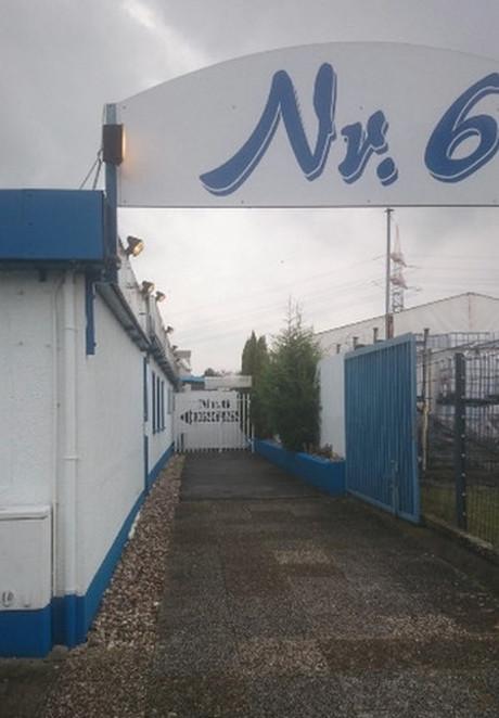 Alle Infos zum FKK Villa Verena Dortmund [RTC] (D
