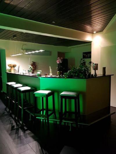 Club Schlaraffenland Wenden