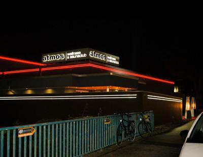 Atmos Hamburg