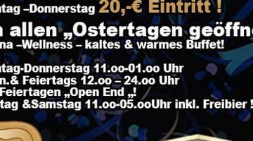 swingerclub 1001 nacht ffk world pohlheim