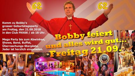swingerclub frankfurt fkk villingen schwenningen