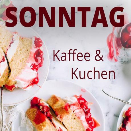 Kaffee & Kuchen im Sauna / FKK Club FKK Monaco  Villingen-Schwenningen (D) in Villingen Schwenningen