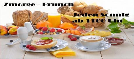 Brunch im Sauna / FKK Club FKK Plan B Windisch/Brugg (CH) in Windisch AG