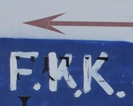 FKK Day im Sauna / FKK Club New Blue-Up Pfäffikon (CH) in Pfäffikon ZH