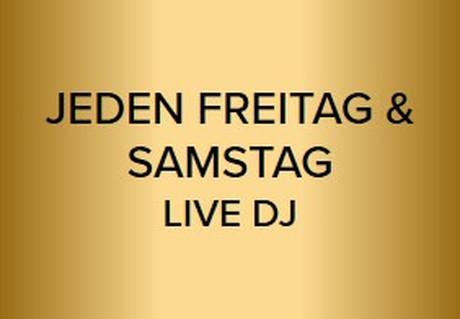 Live DJ im Sauna / FKK Club Amesia (ex Bumsalp) Dübendorf/Zürich (CH) in Dübendorf