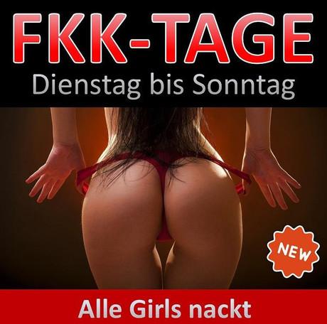 FKK Day im Sauna / FKK Club FKK Zeus Küssnacht (CH)  in Küssnacht am Rigi SZ