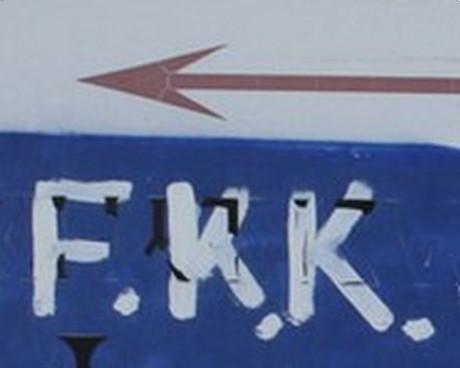 FKK Day im Sauna / FKK Club Aphrodite Roche VD (CH) in Roche VD