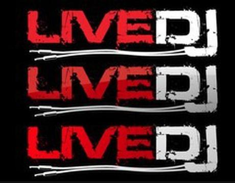 Live-DJ im Sauna / FKK Club FKK Luder-Lounge Dortmund (D) in Dortmund