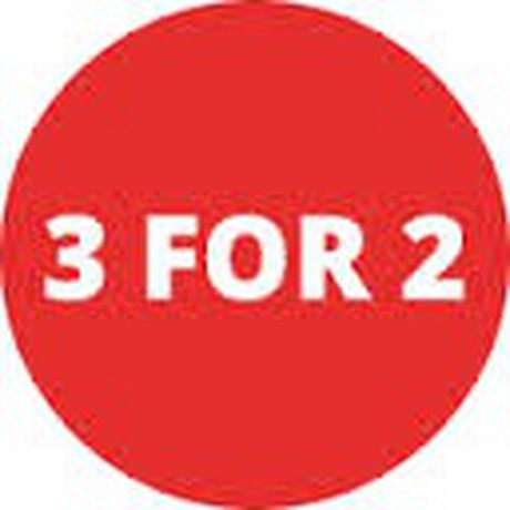 3 for 2 im Sauna / FKK Club Europa Leipzig (D) in Leipzig