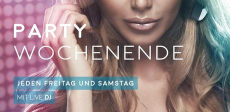Party Weekend im Sauna / FKK Club FKK Rom Münster-Altheim/Frankfurt (D) in Münster-Altheim